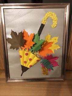 3 Easy Hedgehog Crafts for Kids Fall Arts And Crafts, Autumn Crafts, Fall Crafts For Kids, Paper Crafts For Kids, Autumn Art, Preschool Crafts, Art For Kids, Diy And Crafts, Children Crafts