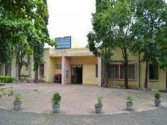 MTDC Tuljapur  -  Maharashtra