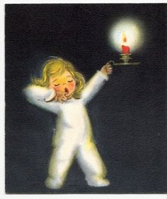 Image result for good night wishes by kids