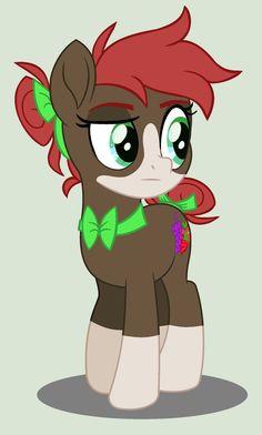 Unicorn Run, My Little Pony Wallpaper, My Little Pony Characters, My Lil Pony, Pony Horse, Pony Drawing, Mlp Pony, Popular Girl, Magical Unicorn