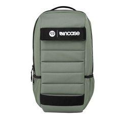 """Incase CL55371 Paul Rodriquez Skate Pack Lite fits Apple Macbook Pro 15"""" (Green) Incase. $51.68. Save 60% Off!"""