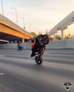 Best Motorbike, Motorbike Girl, Girl Riding Motorcycle, Biker Girl, Girl Motorcyclist, Tron Bike, Moto Biker, Motorcross Bike, Stunt Bike