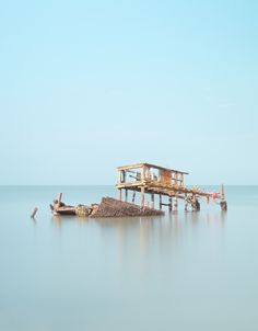 Eiffel Chong Pantai Redang #2, 2014, C-Type Photography Paper, 39x50inches, Edition of 5 Seascape   Artify Gallery