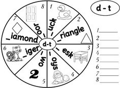 I am really very happy to start teaching phonics this year.It's so much fun and useful. English Phonics, Teaching English, School Resources, Teaching Resources, English Projects, Teaching Phonics, Language Arts, Foreign Language, Compass Tattoo