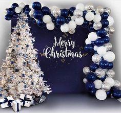 ho-ho-ho! Marry Christmas ❤️ У нас для Вас ещё одна меджик #фотозона к праздникам✨ ▫️У нас Вы можете вибирать свои любимые цвета из большой палитры ▫️Очень быстрое исполнение⚡️ ▫️Доставка и монтаж, услуги дизайнера ________________________________ Заказ цветов из бумаги, циферок, гирлянд; Оформление мероприятий и фотозон:  @luxpompon Wiber,WhatsApp ☎️093-379-15-96, 095-481-80-79 #luxpompon