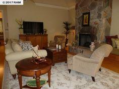 635 Kaunaoa Unit 3A, Lanai City , 96763 Villas At Koele Ii MLS# 374344 Hawaii for sale - American Dream Realty