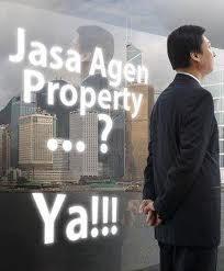 pada kesempatan kali ini saya Nathan Shiraj, akan berbagi cerita tentang kelebihan menjual properti dengan menggunakan jasa agen properti, broker marketing profesional.