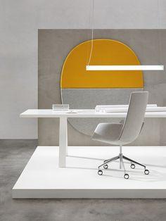 Arper - Catifa Sensit office chair