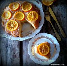 Η πορτοκαλόπιτα είναι από τ' αγαπημένα γλυκά της κόρης μου. Όχι ότι δεν είναι και για τα υπόλοιπα μέλη αυτού του σπιτιού…! Απλά, η Κατερίνα μου […]
