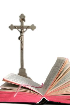 Catholic Resources for Bible, Liturgy, Art, and Theology. This website contains a variety of materials, mostly related to biblical and liturgical studies, intended for scholars, teachers, students, pastors, believers, seekers, and others.