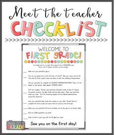 Unicorn Teacher Appreciation Gift Idea  Free Cut File