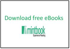 Download free eBooks at Mintbook	Mintbook is the best free eBooks download library. You can Read and download the eBooks anytime in PDF format. Sign up now and download for free!	https://www.mintbook.com/download-free-ebooks
