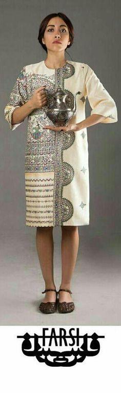 #مانتو #مدل مانتو #manto #پوشش ایرانی #دوخت #ایده #دختر ایرانی #persian #iran street style