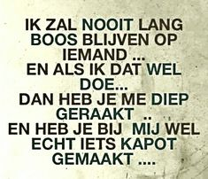 Best Inspirational Quotes, Inspiring Quotes About Life, Great Quotes, Jokes Quotes, True Quotes, The Words, Dutch Phrases, Brain Facts, Dutch Quotes