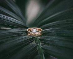 """Valokuvaaja   Kuva ja video sanoo Instagramissa: """"Sormuskuvat on kyllä yksiä lemppareita häägenressä. On upeeta seurata kollegojen upeita ideoita miten sormuksia kuvataan missäkin häissä.…"""" Wedding Photography, Wedding Rings, Engagement Rings, Jewelry, Instagram, Enagement Rings, Jewlery, Jewerly, Schmuck"""