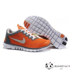 nouvelle homme quilibre ml574 - 1000+ ideas about Basket Nike Blanche Femme on Pinterest