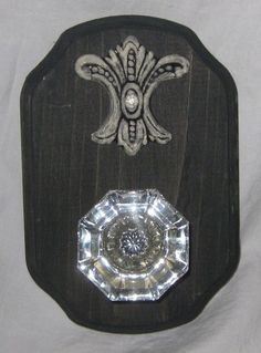 Electronics, Cars, Fashion, Collectibles, Coupons and Diy Wall Hooks, Glass Door Knobs, Wood Plaques, Recycled Furniture, Couture, Antique Glass, Towels, Decorative Plates, Coats