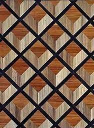 Resultado de imagen para parquetry patterns