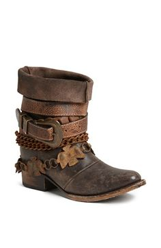 Freebird by Steven 'Yerba' Boot available at #Nordstrom