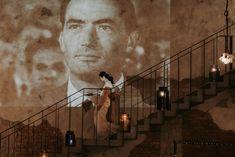 Vanda & Edmond - Rusztikusan elegáns esküvő a Budai Várnegyedben Wedding Moments, Real Weddings, In This Moment, Couples, Artwork, Painting, Luxembourg, Work Of Art, Painting Art