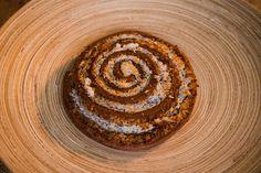 Piszkei bio kókuszos csiga Paleo, Beach Wrap, Paleo Food