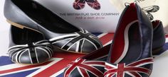 Union Flag and Jack Black 800 x 533
