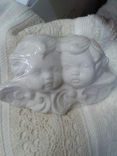 Soap   www.bdmstyle.sk Oc, Sculpture, Statue, Pictures, Sculptures, Sculpting, Carving