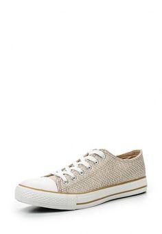 Sneaker, Baskets Basses Femme, Gris (250 DK.Grey), 40 EUJane Klain