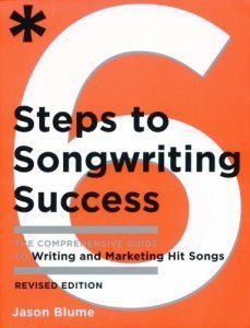Here Are Some Amazing Books About How To Write Great Songs With A Hook Songwriting Writing Lyrics Hit Songs