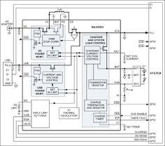 Vlx chopped wiring diagram shadowriders honda shadow pinterest image result for standard 10 car wiring diagram swarovskicordoba Choice Image