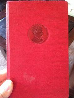 1911 Life On The Mississippi Mark Twain Samuel Clemens Vintage Rare Hardcover