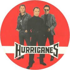 Kuvahaun tulos haulle hurriganes kuvat Movie Posters, Movies, Art, Art Background, Films, Film Poster, Kunst, Cinema, Movie