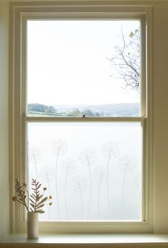 best privacy window film frosted window film 334 best privacy frosted images in 2018 home decor