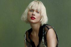 Imagem: Parceria entre Taylor Swift e Zayn estreia no Top 10 norte-americano