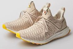 pretty nice 7a7a7 7eee0 A Kind of Guise x adidas Ultra Boost Collective Release Date