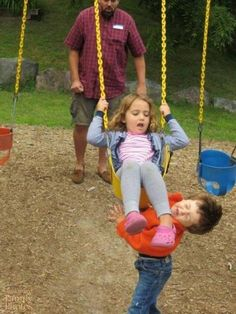 20 Funny Action Photos Taken at Just the Right Moment: 20 Funny Action Photos…