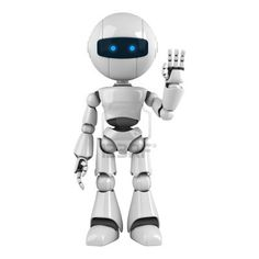 Robot Stock Photos Images, Royalty Free Robot Images And Pictures