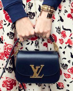 Louis Vuitton Handbags Collection