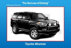 Engine and Transmission World - There are currently 5 generations of the 4Runner model. Having a strong V6 power #engine and optional 3rd-row seating, it is super handy for carrying cargo and passengers. The 4-Runner truly epitomizes the traditional SUV.