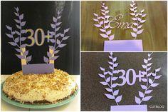 ZÁPICH DO DORTU Birthday Cake, Desserts, Birthday Cakes, Deserts, Dessert, Postres, Cake Birthday, Food Deserts