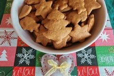 Snack Recipes, Snacks, Food Inspiration, Gluten Free, Chips, Keto, Cookies, Desserts, Snack Mix Recipes