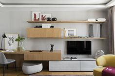 cz-decoracao-casa-home-tour-projeto-diego-revollo-paris-apartment-5