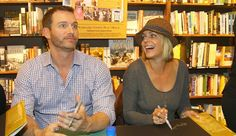 'Days Of Our Lives': Eric Martsolf Discusses Brady And Nicole's 'Beautiful' Blended Family