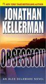 Obsession (Alex Delaware Series #21)