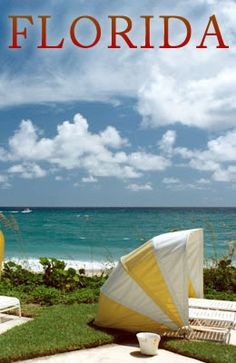Admirals Cove real estate features breathtaking tropical waterfront views! http://www.admiralsgolfvillage.com