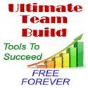 Free Tools, Advertising and Downline Builder