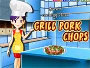 is offering a variaty of free online games for kids. Join in the best racing, action or adventure games or test your creativity in fashion, makeover or decoration games. Online Games For Kids, Android, Grilled Pork Chops, Adventure Games, Food Tasting, Made Goods, Power Rangers, Spongebob, Free Games