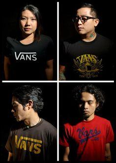 Urbandub Pinoy, Music Bands, Rock Bands, Filipino, Mens Tops, Alternative, Artists, Iphone, Wallpaper