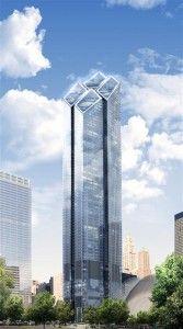 Die 6 wichtigsten Fakten über das One World Trade Center