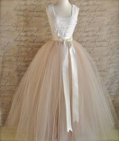 """""""Vintage 40s wedding dress, 2 bad the institution of marriage is heteronormative and i have no $"""" ~ okay, now I have to look up, """"heteronormative""""... ;("""